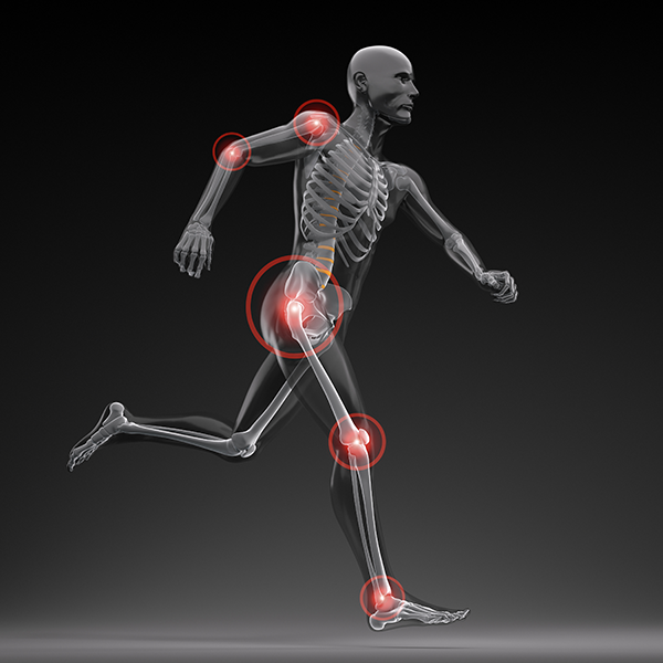 movement-analysis-r-a-physical-therapy